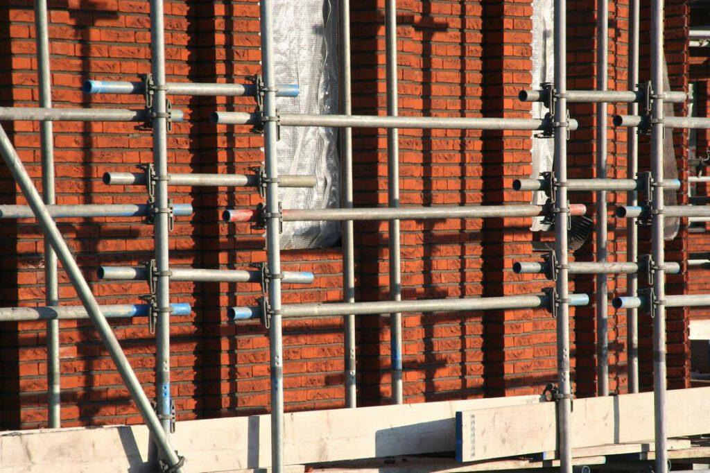 humble-foundation-repair-cracked-wall-structural-repair-1_orig