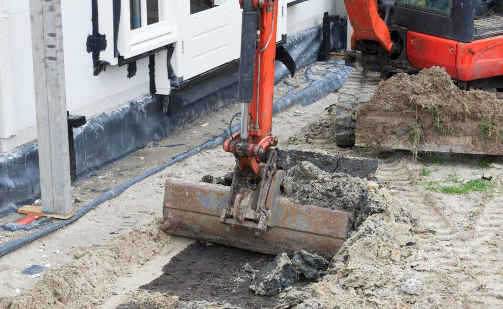 humble-foundation-repair-drainage-2_orig