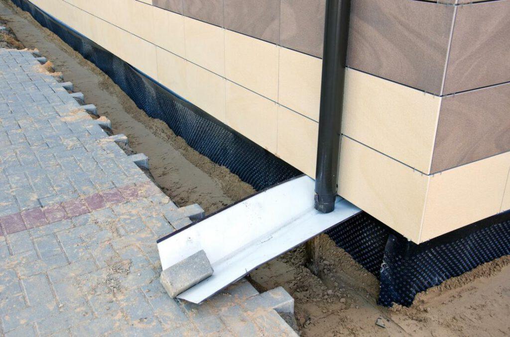 humble-foundation-repair-drainage-repair-1_1_orig