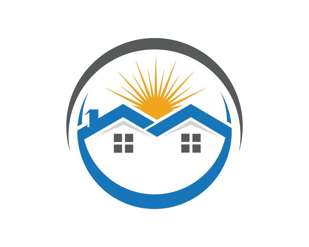 humble-foundation-repair-home_orig