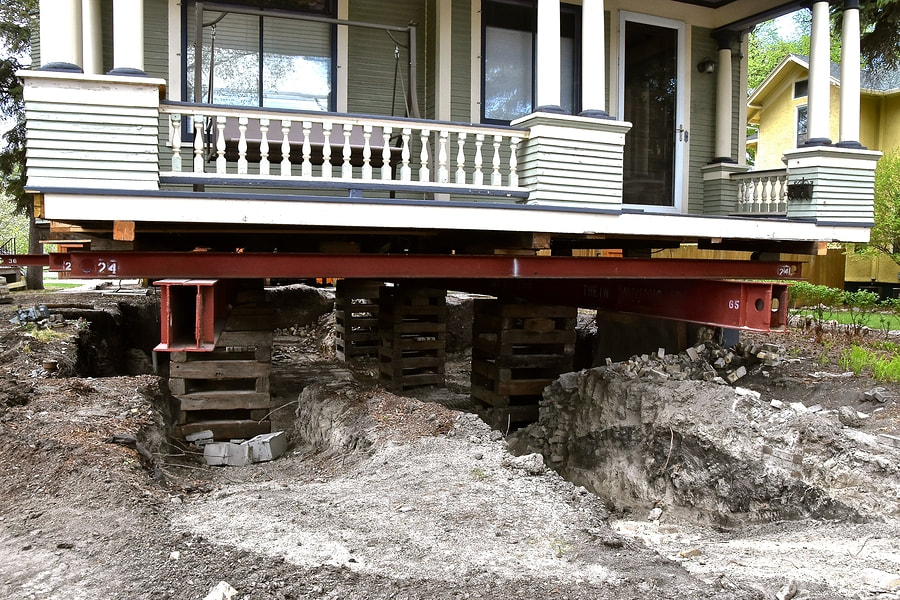 humble-foundation-repair-house-leveling-1_orig