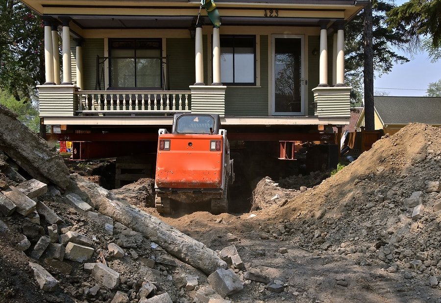 humble-foundation-repair-house-leveling-2_orig