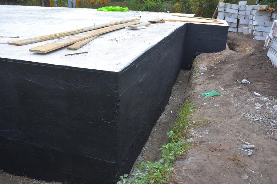 humble-foundation-repair-slab-repair-2_orig